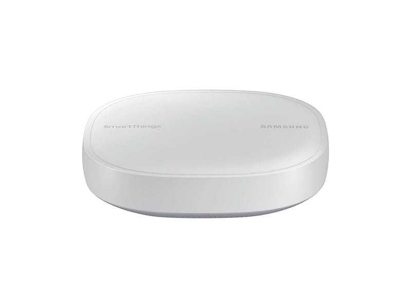 Samsung SmartThings WiFi Hub
